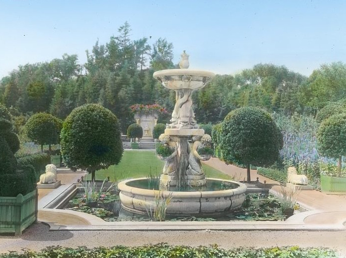 Large.Fountain.Italian.Garden.FBJ.Weld copy 2